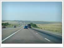 Федеральная автомобильная дорога М4