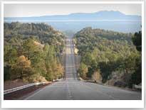 Федеральная автомобильная дорога А180