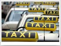 "Такси"""