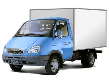 Заказ машины для переезда: обширный автопарк и привлекательные цены